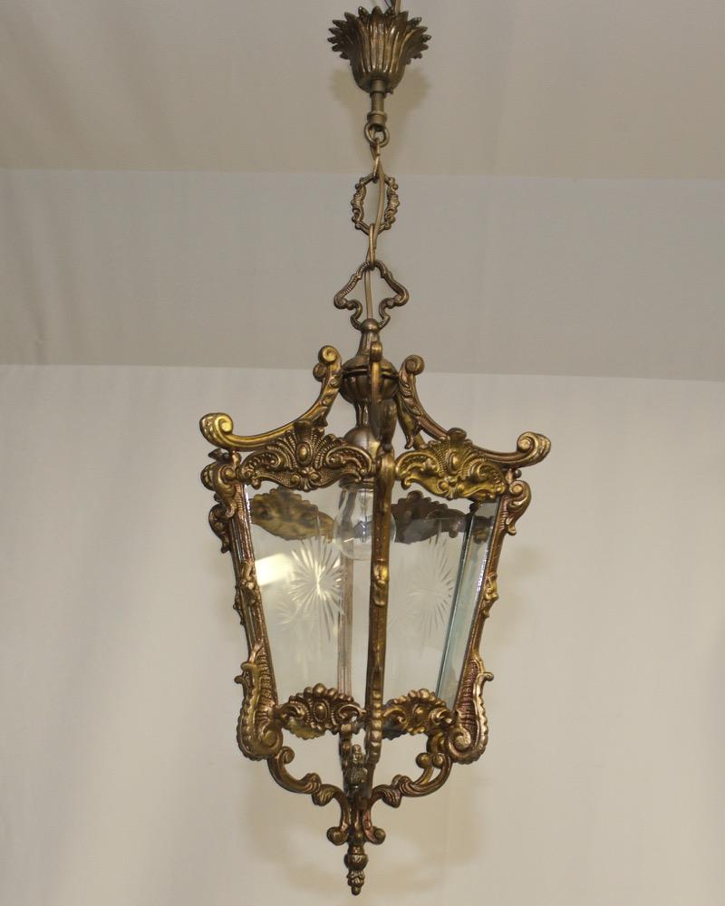 Lampade Vintage Ebay: Arredoluce lampada da tavolo anni mid century modern. Lampadario vintage ...