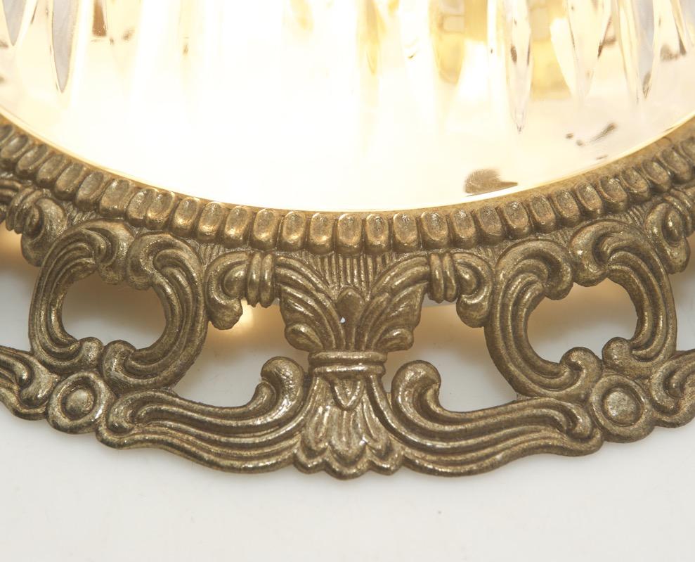 Plafoniere Led Vintage : Antik stil deckenleuchte lampe plafoniere Ø cm flush mount led